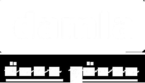 www damla2 com